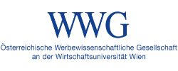 Logo WWG