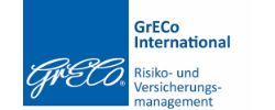 logo1_GrECo