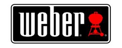 weber_logo(1)